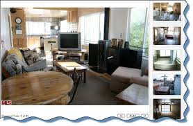 completely free finder venice rentals houses condos apartments for lease