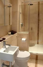 small bathroom design idea awesome best small bathroom design ideas and alluring modern small
