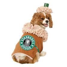 dog costumes fur ever