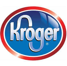 kroger job interview questions and answers job application point