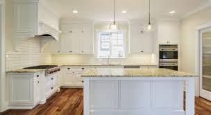 quel plan de travail choisir pour une cuisine choisir minutieusement le plan de travail de votre cuisine