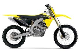 Dirt Bikes Pony Powersports Columbus Westerville Oh 877 315 2453