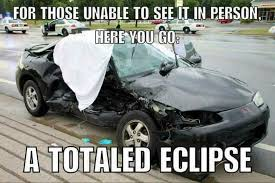 Car Accident Memes - autobody memes home facebook