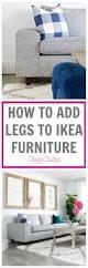 best 25 ikea couch ideas on pinterest ikea sofa ikea sectional