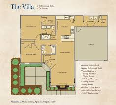 cornerstone homes floor plans 12 best cornerstone homes floorplans images on pinterest cathedral