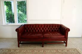 simple design home decor ideas mumbai startling couch designs for