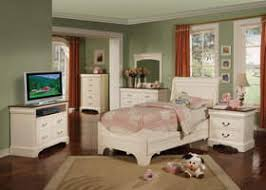 country bedroom furniture country style bedroom sets the look