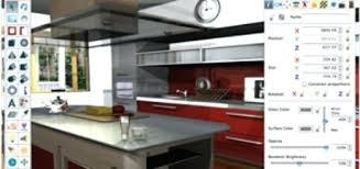 outil conception cuisine ikea cuisine acquipace outil conception