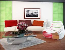 Funky Chairs For Living Room Funky Chairs For Living Room Coma Frique Studio 9877aed1776b