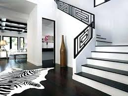 Duplex Stairs Design House Stairs Design Minimalist House Stairs Design Indian