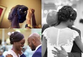 sisterlocks hairstyles for wedding styling medium length natural hair for a wedding