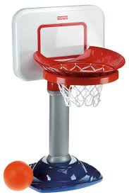 best 25 toddler basketball hoop ideas on pinterest basketball