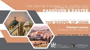 passover program passover easter program 2018 regis college