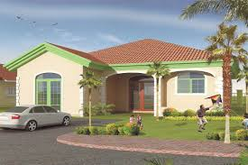 Design And Build Homes Interesting Design And Build Homes Home - Home build design