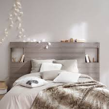 Chambre Lin Et Taupe by 1000 Images About Chambre On Pinterest Glam Bedroom Grey And Deco