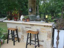 how to build a outdoor kitchen island kitchen awesome outdoor kitchen ideas on a budget how to build an
