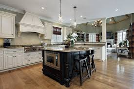 Designed Kitchen Appliances Top 65 Luxury Kitchen Design Ideas Exclusive Gallery Home