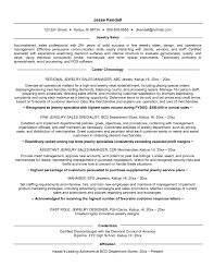Resume Sample Example Of Business Analyst Resume Targeted To The Resume  Job Description For Retail Sales JFC CZ as