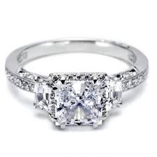 engagement ring stores wedding rings jewelry stores bvlgari engagement rings cartier 4