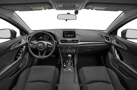mazda z price new 2017 mazda mazda3 price photos reviews safety ratings