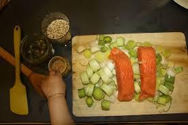 cuisiner autrement cuisiner autrement 1 peu 2 nous