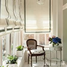 marque cuisine luxe vente chaude de luxe de style européen marque coton et rideau