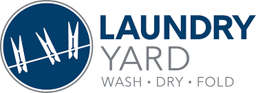 amazing laundromat logos free 15 for your free logo design