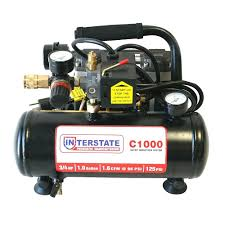 sears paint sprayer air compressor lot 29 campbell hausfeld 3 4 hp