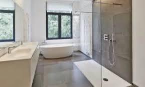 cuisine avec carrelage metro superb cuisine avec carrelage metro 13 d233co salle de bain