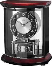 clock unique buvola clock ideas bulova clocks made in germany