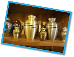 direct cremation direct cremation affordability best cremation care