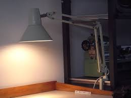 industrial desk lamp industrial desk lamp country style wood industrial table lamp with