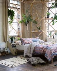 reasonable and thrifty cheap bedspreads and comforters