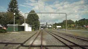 assu 2000 siege social zealand 2012 tranz scenic overlander wellington to auckland