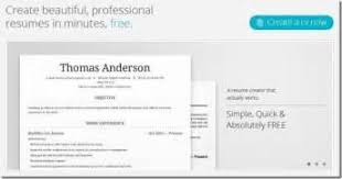Create Your Own Resume Online Free by Free Build Your Own Resume For Free Build Your Own Resume Online
