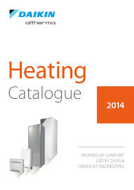 daikin english heating catalogue by paulo moreno issuu