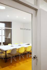 ideas about meeting room names rooms of including conference with