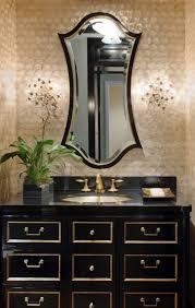 Gold Bathroom Mirror by 53 Best Bathroom Mirrors Images On Pinterest Bathroom Mirrors