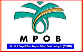 Minyak Kelapa Sawit Terkini mengenal institut penyelidikan minyak kelapa sawit malaysia mpob
