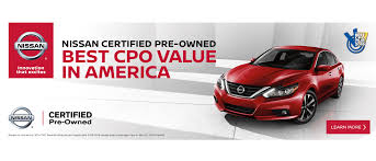 nissan png brown nissan of del rio del rio new u0026 used car dealer