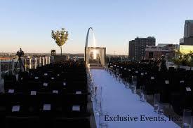 wedding venues in st louis outdoor wedding venues in st louis wedding venues wedding