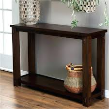 narrow entryway console table shallow entry table kinsleymeeting com