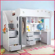 bureau lit mezzanine lit mezzanine enfant avec bureau lit mezzanine 1 place bureau