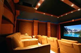 home design jobs mn home theater ceiling design ideas glamorous home theater star