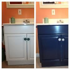 prepossessing 80 spray paint bathroom vanity top inspiration of