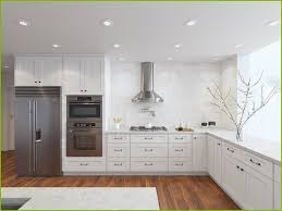 white or wood kitchen cabinets white kitchen cabinets mdf or wood fresh arctic white shaker ready