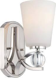 Polished Nickel Bathroom Accessories Stroymarket Info Polished Nickel Bathroom Fixtures