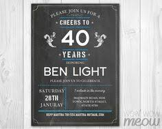 free printable male birthday invitations projects to try