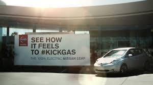 nissan leaf ads 2017 nissan leaf electric car colors u0026 photo gallery