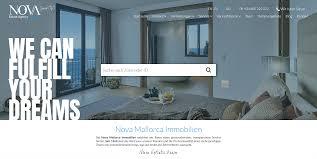 Suche Eigenheim Auf Der Suche Nach Dem Perfekten Haus Blog Nova